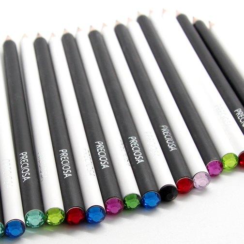PRECIOSA Pencil Gift